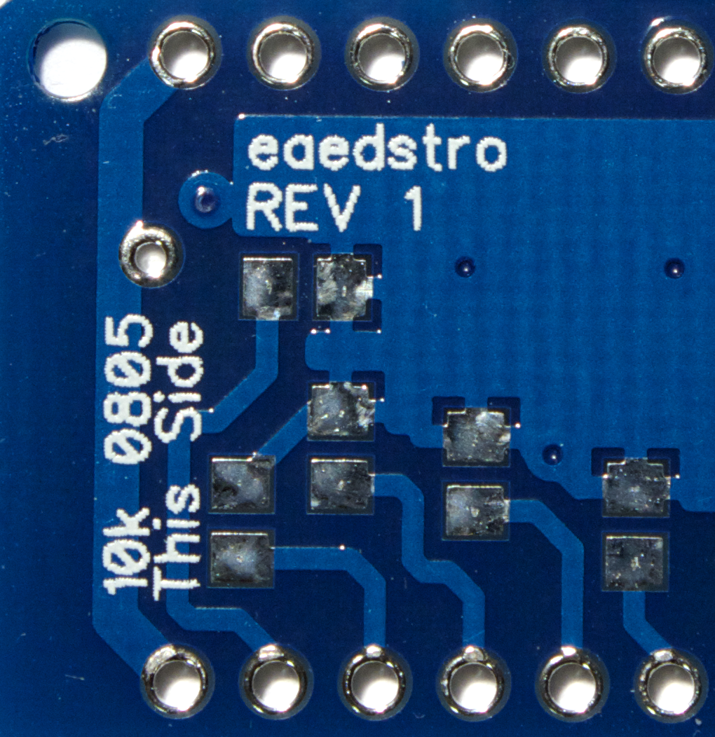 Elecrow PCB Service Review and Impressions