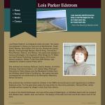Lois Parker Edstrom