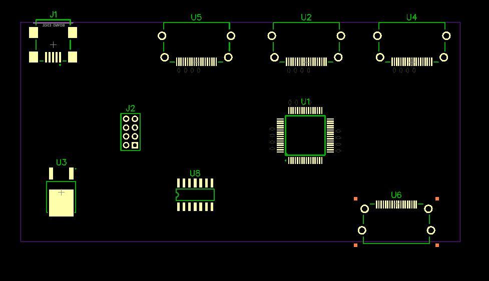 HDMI PCB 3_base
