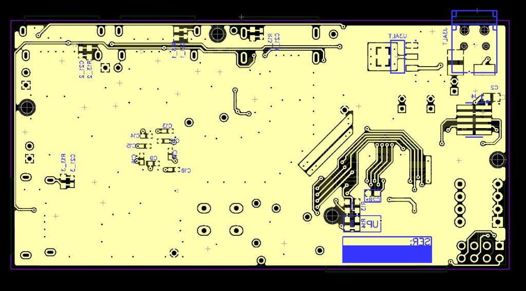 HDMI PCB Final_btm2